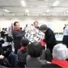 横浜市まち普請コンテストに合格!