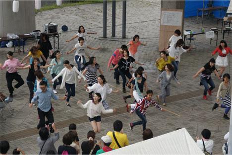 20140608dance.jpg