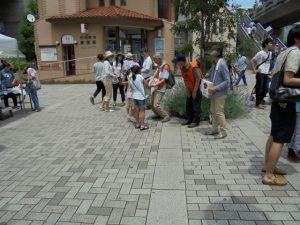 写真11_街頭募金(1024x768) (800x600) (640x480) (2)
