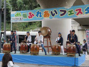 01-tsuzukitaiko_01s