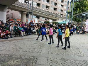 03-kidsdance_01s