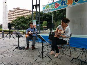 06-guitarduo_02s