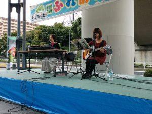 07-kyamereon_01s