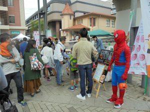 14-spiderman_02s