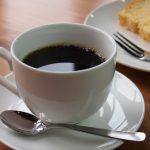 4月10日、27日予定の「ほっとカフェ中川」は開催中止します